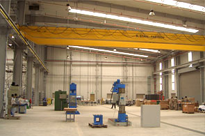 Sohar Refinery, Oman