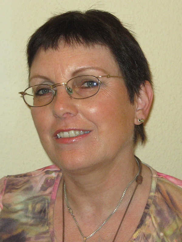 Rita Jung